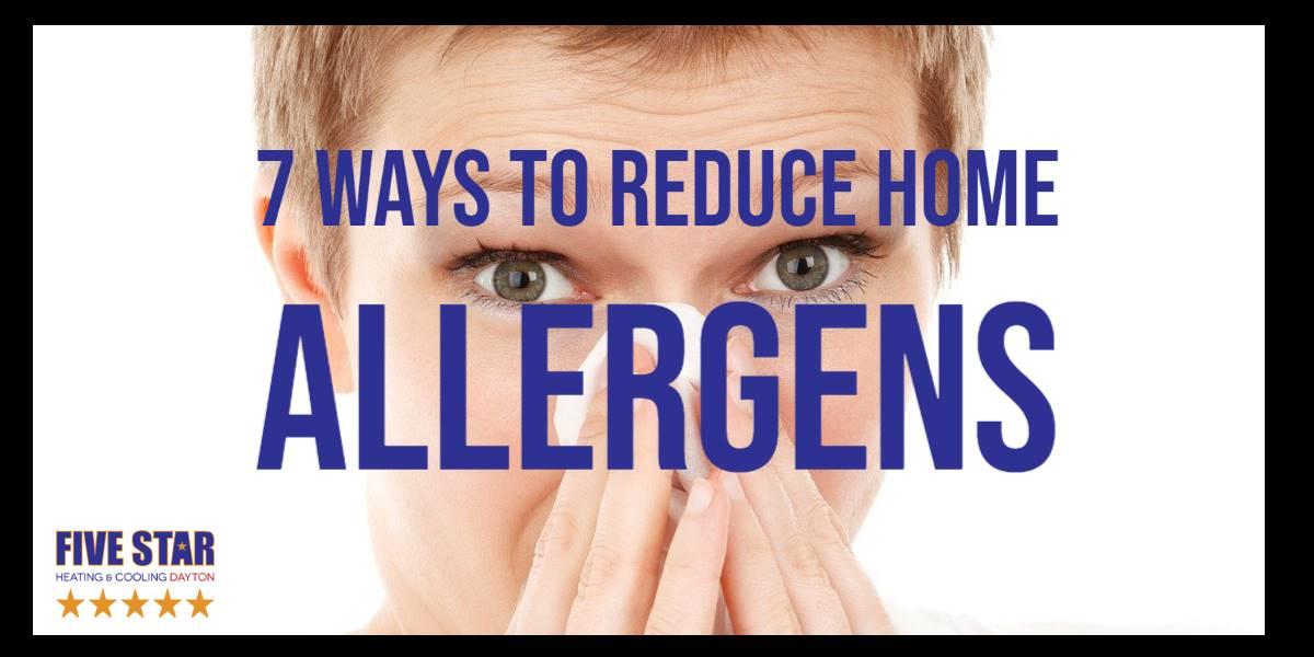 FSD-Reduce-Allergens