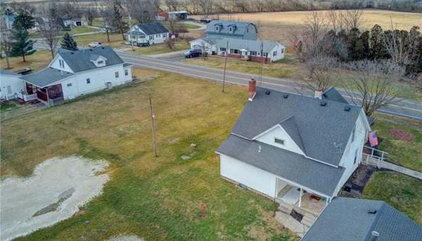 HVAC Services in Bowersville, OH