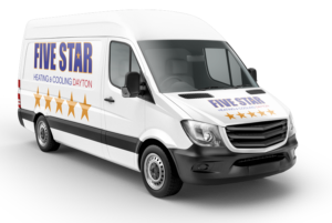Experience The Five Star Difference