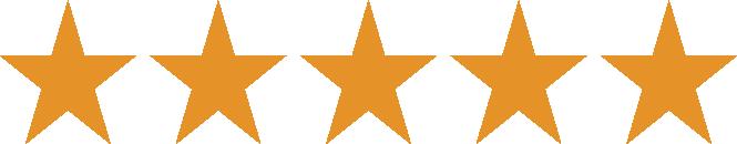 Gold Stars