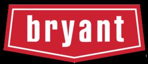 Bryant