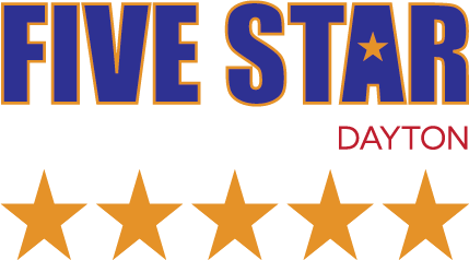Five Star Heating & Cooling Dayton