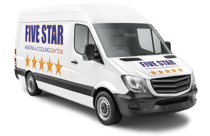 Five Star Dayton