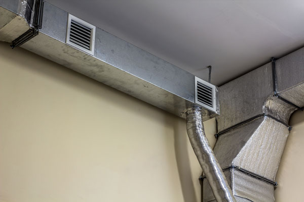 Air Duct Cleaning Services in Columbus, OH