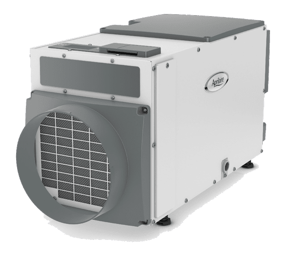 Aprilaire 500 Humidifier in Troy, OH