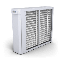 Aprilaire Air Cleaner 2210 in Troy, OH