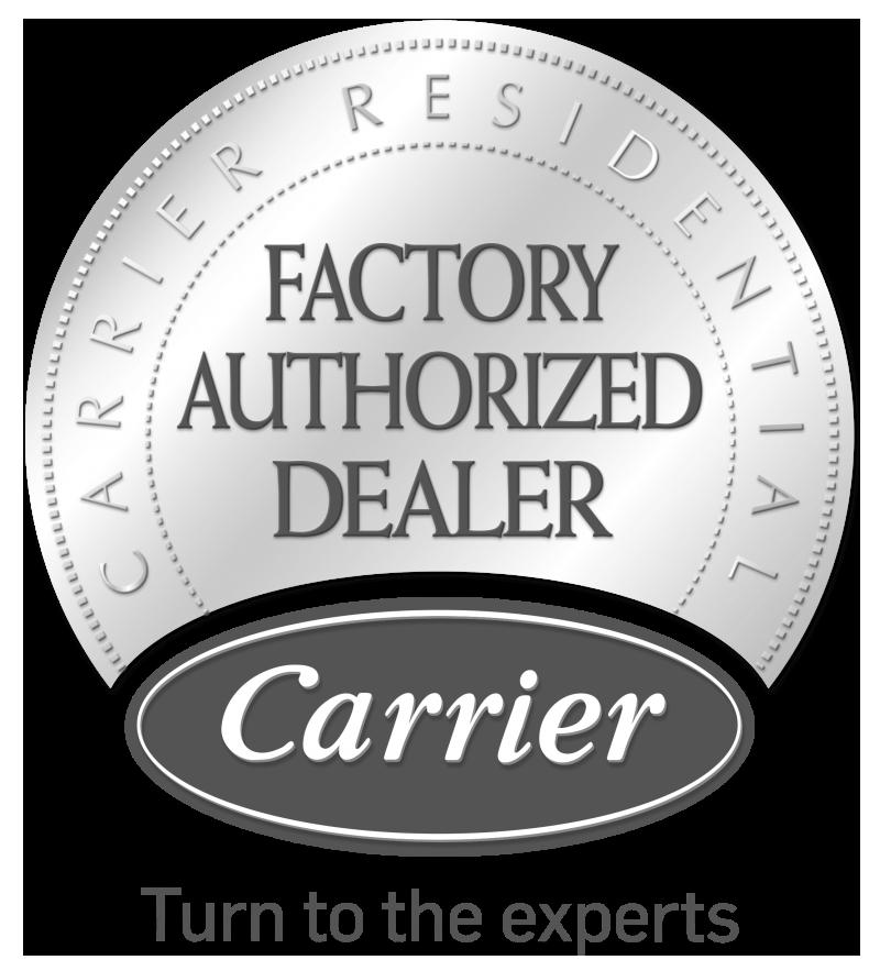 Carrier Global